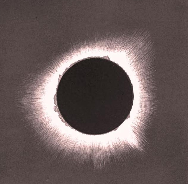 Solar_eclipse_1870Dec22-corona