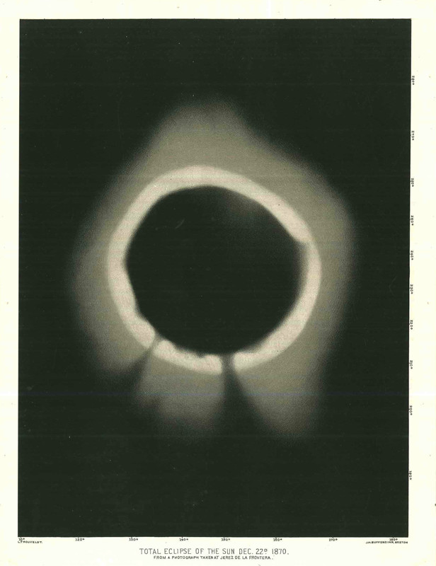 eclipse_trouvelot_1870
