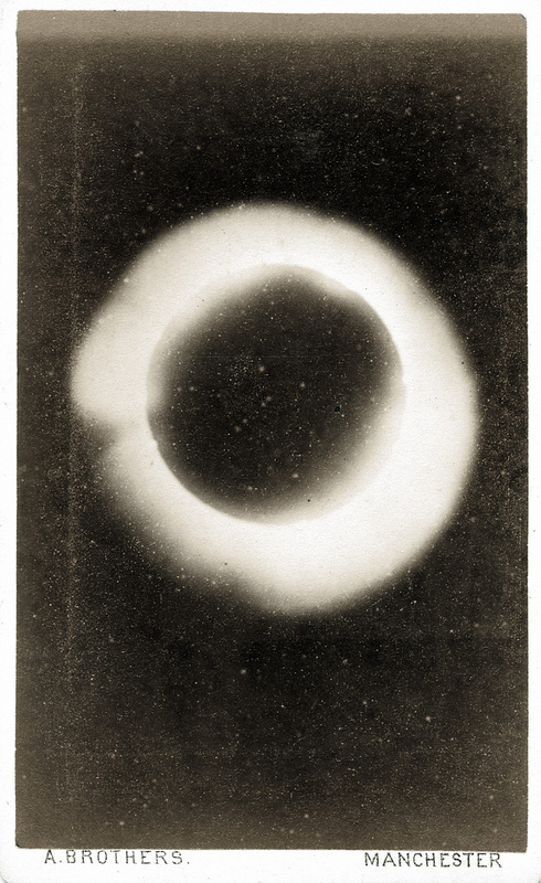 eclipse_young