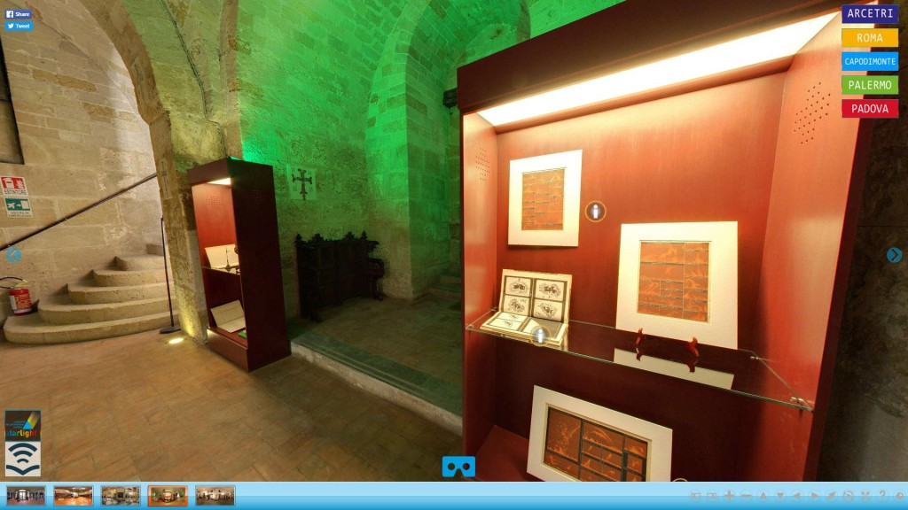 screenshot_virtualtour_palermo.startlight.wish-op.inaf_-1024x576